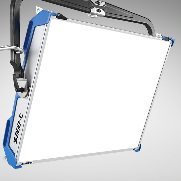 skypanel-s360-c-stage.png