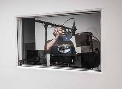 booth-lightspace-recording-studio.jpg