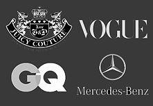 logo3-photography-studio-rental-los-ange