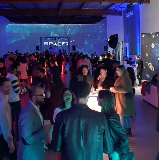 spacex-event-lightspace-studios-la.jpg