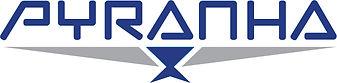 pyranha wings logo.jpg