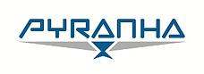Pyranha Office Cleaning Logo