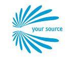 Yr Src Logo.JPG