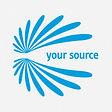 Logo of a Client