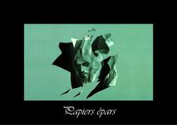 04_-_Papiers_épars