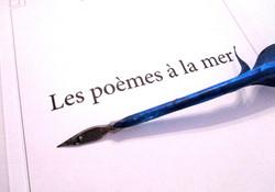 Les_poèmes_à_la_mer_plume