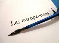 Les_européennes