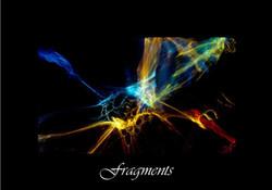 27 - Fragments