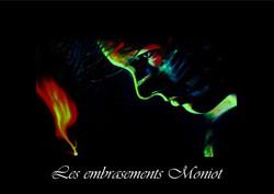 20 - Les embrasements Moniot