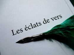 Les_éclats_de_vers