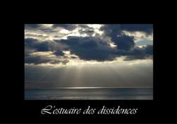 03 - L'estuaire des dissidences