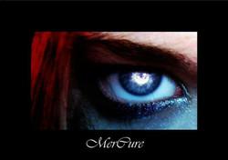25 - MerCure