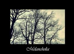 29 - Melancholia