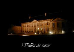 38_-_Vallée_de_coeur