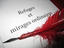 Refuges et MO