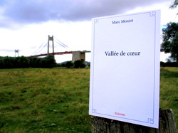 Vallée_de_coeur