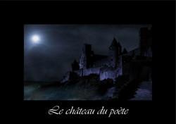 16 - Le château du poète