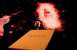 Des feux de Dieu aux SylvesSourceREDbook