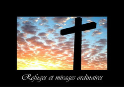 02 - Refuges et mirages ordinaires