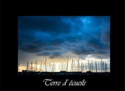 23_-_Terre_d'écueils