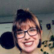 Natalia.jpeg