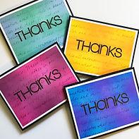 ThankYou-ColourScript.jpg