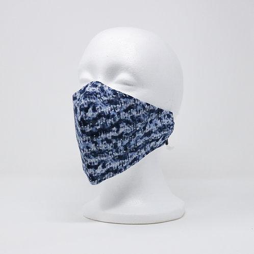 Melody Mask