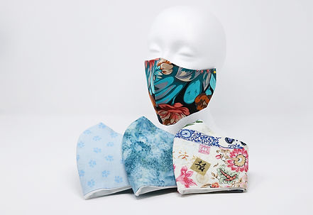 mask, face mask, face cover