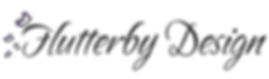 Logo-med-01.png