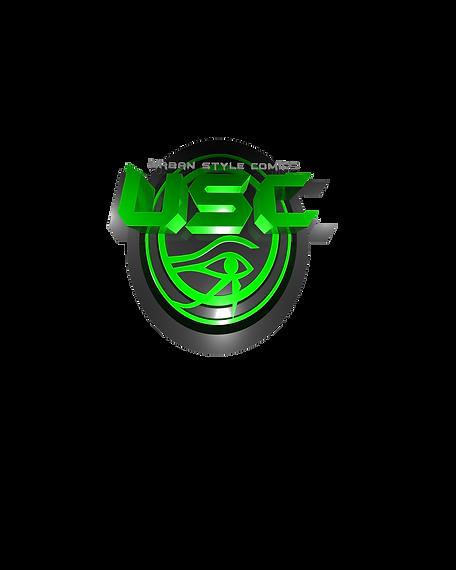 Urban Style Comics Logo.png