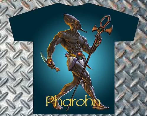 PHAROHN
