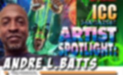 AndreBattsSpotlight%20(1)_edited.jpg