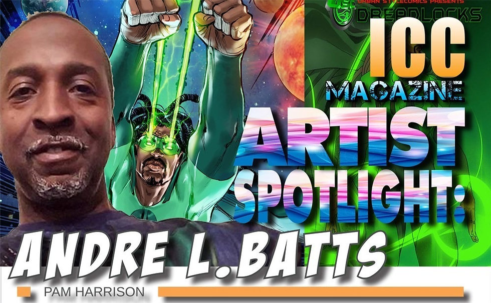 AndreBattsSpotlight%20(1)_edited.jpg