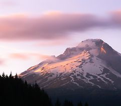 MountHood_Elements-02.jpg