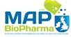 map bio.png