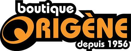 Origène_BSP.jpg