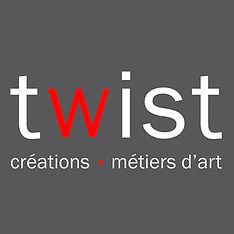 Twist - Baie-Saint-Paul.jpg