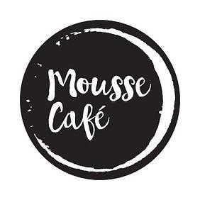 Mousse_Café_-_Baie-Saint-Paul.jpg