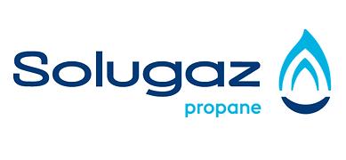 Solugaz - Clermont.png