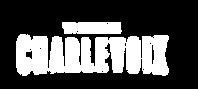 Logo TC Blanc.png