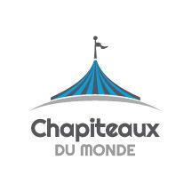Chapiteaux du monde - Baie-Saint-Paul co