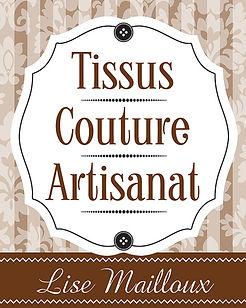 Tissus Lise Mailloux.jpg
