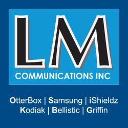 LM Communications.jpg