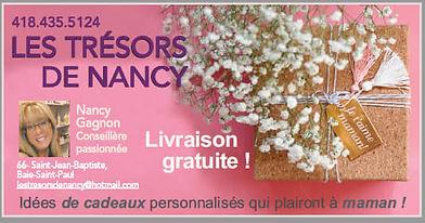 Les_Trésors_de_Nancy_-_Baie-Saint-Paul