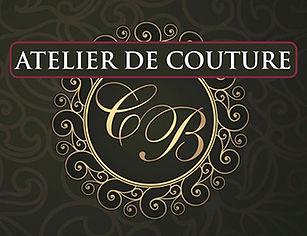 Atelier de couture CB - Clermont.jpg