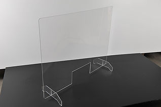 Plexiglass.jpg