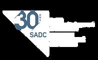 SADC30ans_texte nb.png