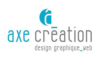 Logo_Axe_Creation.jpg