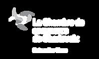 LogoNB_CCC.png