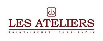 Les_Ateliers_Charlevoix_-_Saint-IréneÌ